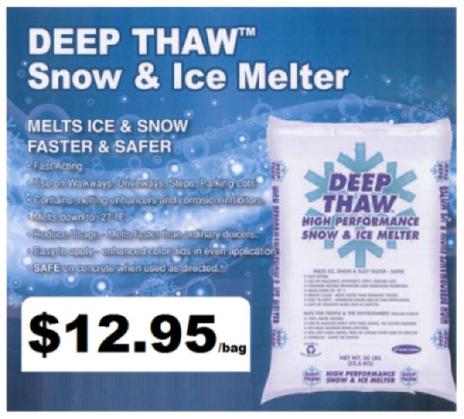 Purple Heat Ice Melt.bmp